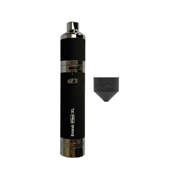 DabCap V2 + YOCAN Evolve Bundle