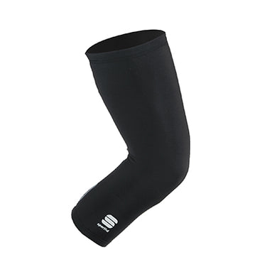 Sportful Thermodrytex Kneewarmer Black