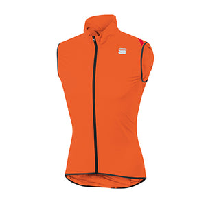 Sportful Hot Pack 6 Vest Orange