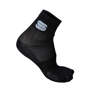 Sportful Ride 10 Socks Black