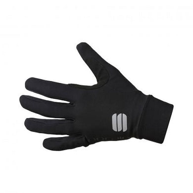 Sportful Norain Gloves Black