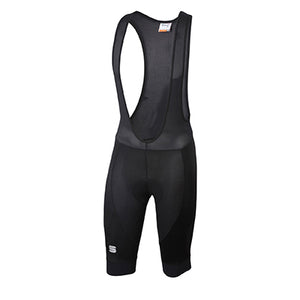 Sportful Neo Bibshort Black