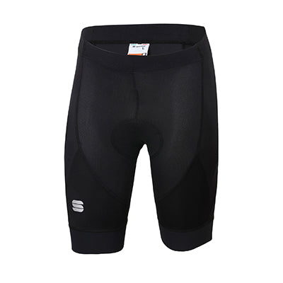 Sportful Neo Short Black