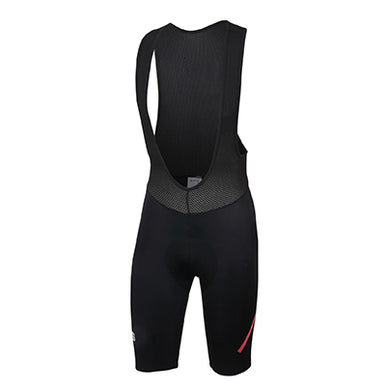 Sportful Fiandre Light NoRain 2.0 Bibshort