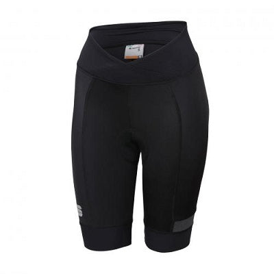 Sportful Giara W Short Black