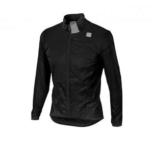 Sportful Hot Pack Easylight Jacket Black