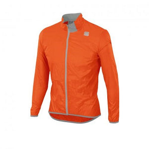Sportful Hot Pack Easylight Jacket Orange