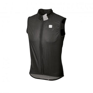 Sportful Hot Pack Easylight Vest Black
