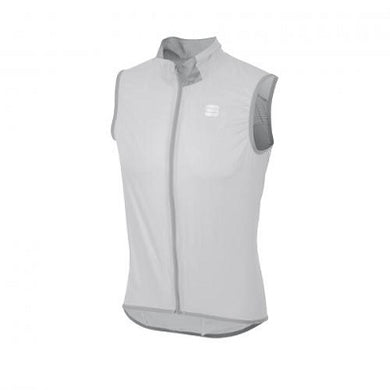Sportful Hot Pack Easylight Vest White