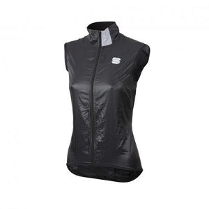 Sportful Hot Pack Easylight W Vest Black