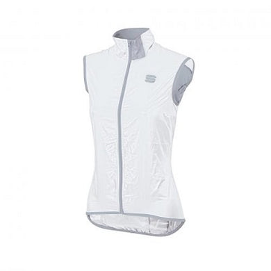 Sportful Hot Pack Easylight W Vest White