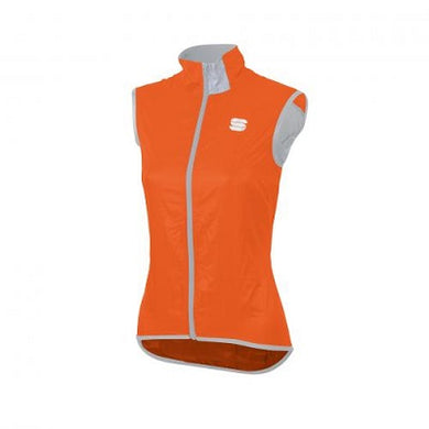 Sportful Hot Pack Easylight W Vest Orange