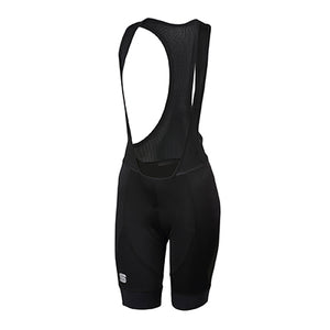 Sportful Neo W Bibshort Black