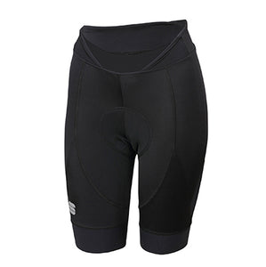 Sportful Neo W Short Black