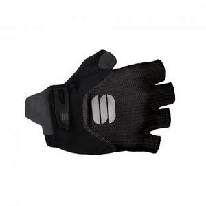 Sportful Neo Gloves Black