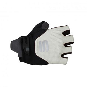 Sportful Neo Gloves Black/White