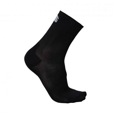 Sportful Pro Socks Black