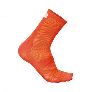 Sportful Pro Socks Orange SDR