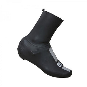 Sportful Speedskin Silicone Booties Black