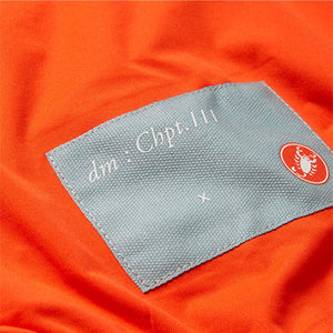 CHPT 3 ORIGIN 1.64 Rocka MK2 Jacket - Long Sleeve