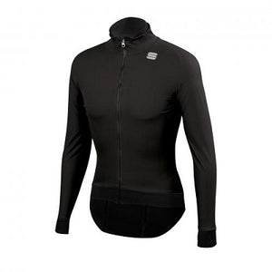 Sportful Fiandre Pro Jacket Black