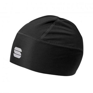 Sportful Edge W Cap Black