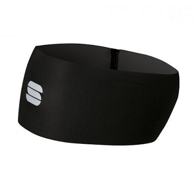 Sprotful edge W Band Black