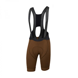 Sportful Bodyfit Pro Ltd Bibshort Chocolate