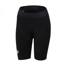 Sportful Total Comfort W Short Black