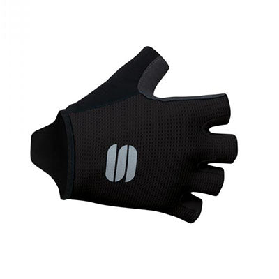 Sportful TC Glove Black