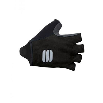 Sportful TC W Glove Black