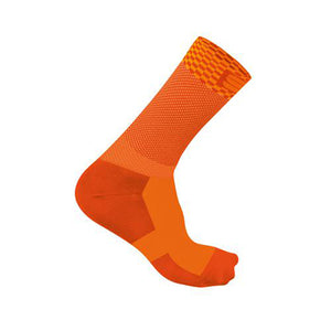 Sportful Mate Socks Red/ Fire Red