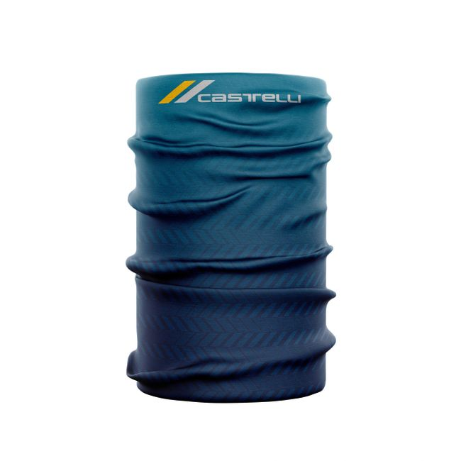 Castelli Light Head Thingy Storm Blue