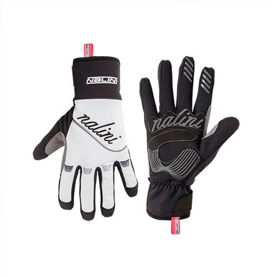 Nalini Thermo Glove W White
