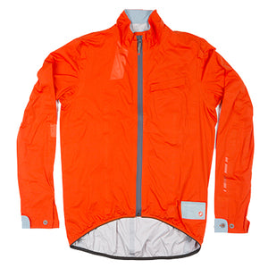 CHPT 3 K61 Waterproof Jacket