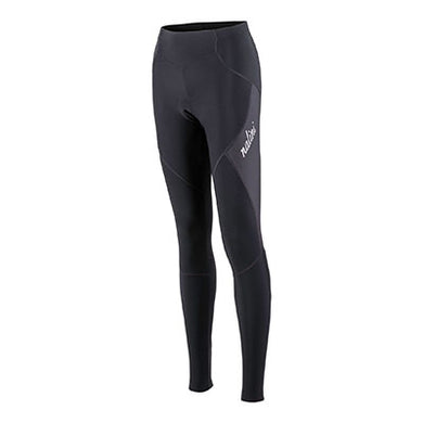 Nalini AHW WR Lady Tight Black