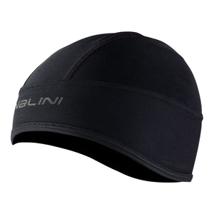 Nalini Hat Black