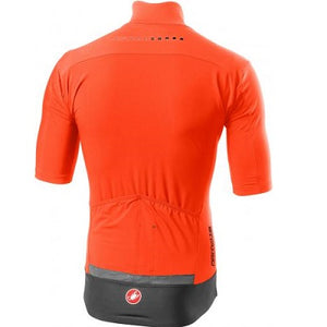 Castelli Perfetto RoS Light Orange
