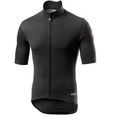 Castelli Perfetto RoS Light Light Black