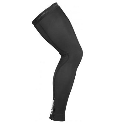 Catelli Nano Flex 3G Legwarmer