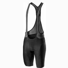 Castelli Free Protect Race Bibshort Black