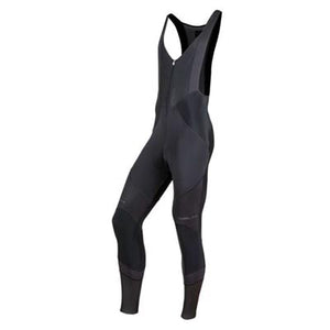 Nalini AIW Pro Gara 2.0 Bibtight Black