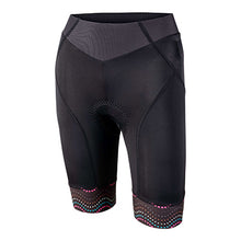 Nalini Negano W Short Black