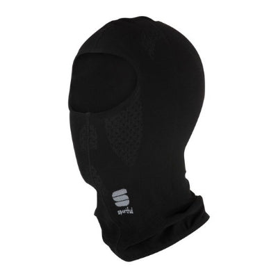 Sportful 2Nd Skin Balaclava Black
