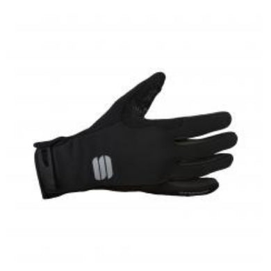 Sportful Ws Essential 2 Glove Black