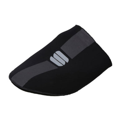 Sportful Pro Race Toe Cover Black