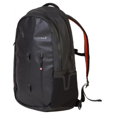 Castelli Gear Backpack 26 liter Black