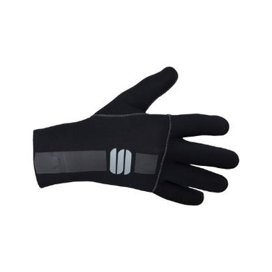 Sportful Neoprene Glove Black