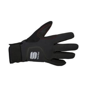 Sportful Sotto Zero Glove Black