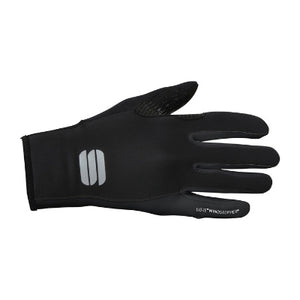 Sportful Ws Essential 2 W Glove Black